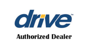 Drive Mobility authorized dealer