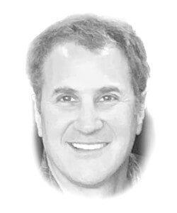 Stuart Weiss