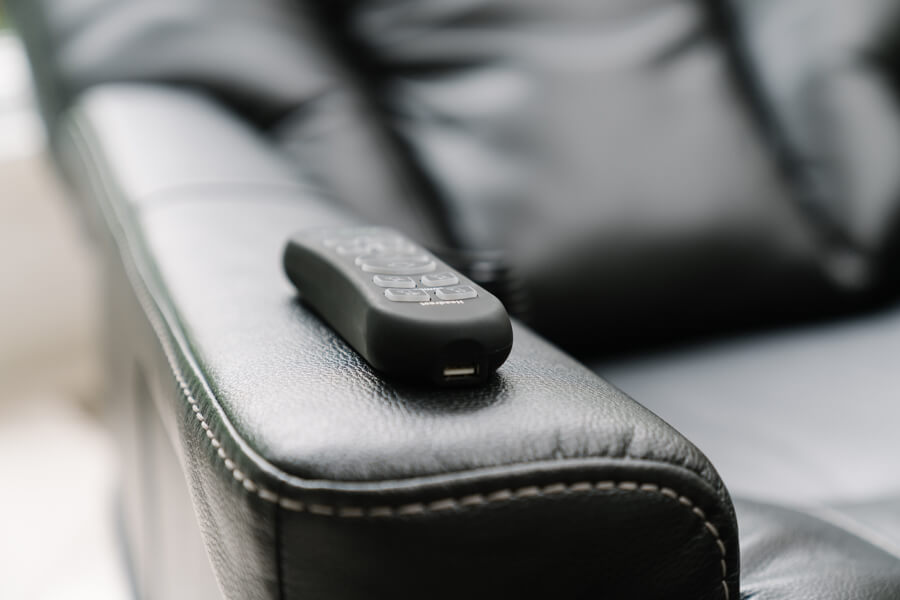Recliner Remote